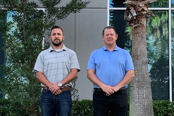 Cleveland Construction, Inc. Expands Operations in Orlando, Florida