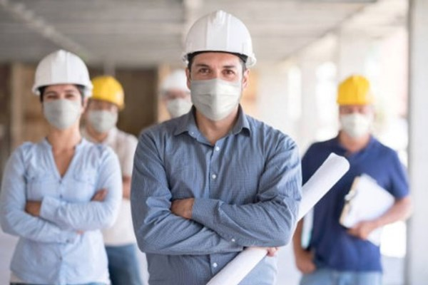 Reasons the Construction Industry Should Look to Hire Generalists